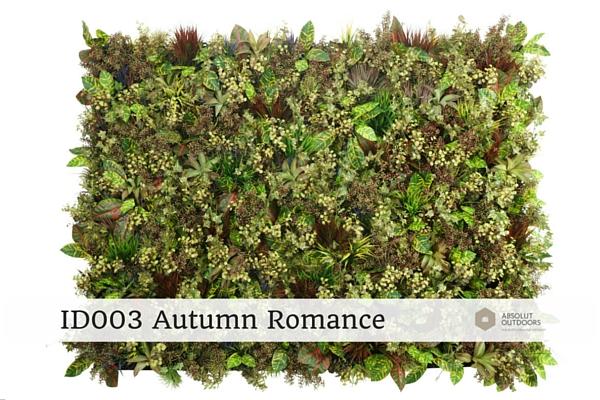 ID003-Autumn-ROmance