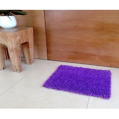 Lavender-Side_web