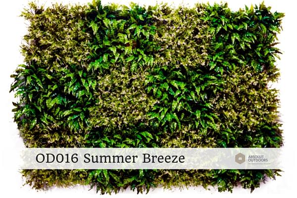 OD016-Summer-Breeze1