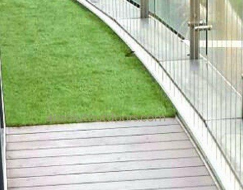 18. 7 Planter Box Renovation Ideas for Singapore Balconies