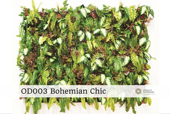 OD003-Bohemian-Chic
