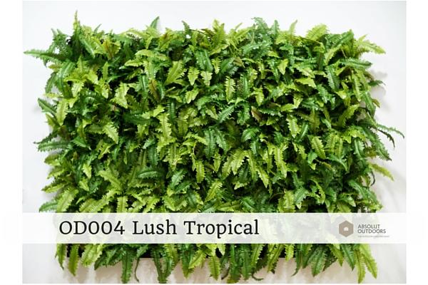 OD004-Lush-Tropical