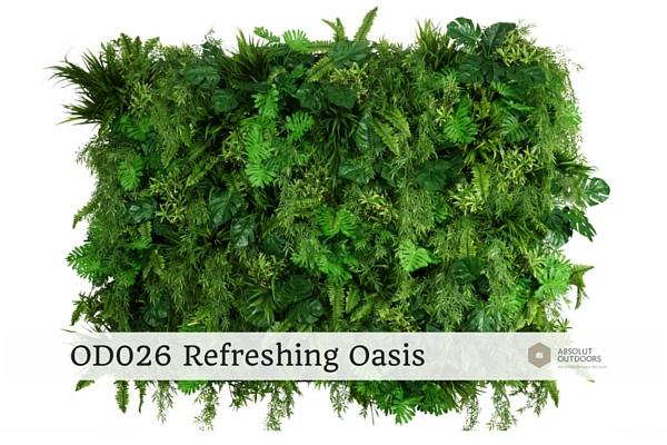 OD026-Refreshing-Oasis