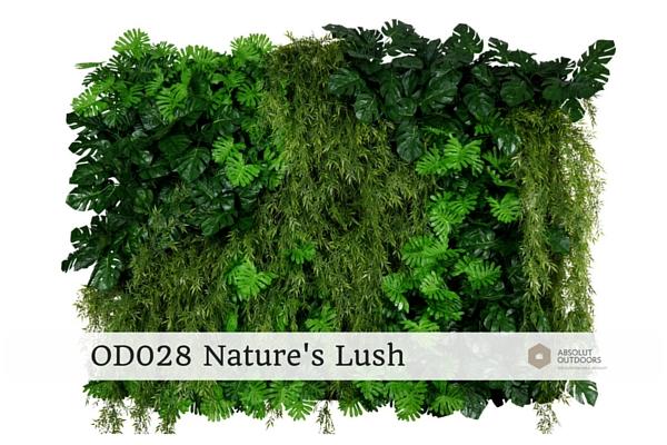 OD028-Natures-Lush