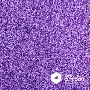 Lavender Outdoor Rug
